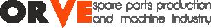 https://wwwi.globalpiyasa.com/lib/logo/47196/e7cf17b7b69cf7749224994171c7343e.png