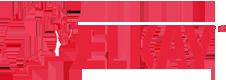 https://wwwi.globalpiyasa.com/lib/logo/47208/4cb7fea23b687307f6bcc64d2996bb91.png