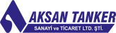 https://wwwi.globalpiyasa.com/lib/logo/47221/1e1bdcfb8cf85a9173b5cc4b0e7e3060.png