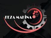 https://wwwi.globalpiyasa.com/lib/logo/47276/d1a06b8c673d5c8478deb9081d21edfb.jpg