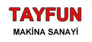 https://wwwi.globalpiyasa.com/lib/logo/47328/233ae51dab2282ab370a57f11674279e.jpg