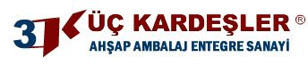 https://wwwi.globalpiyasa.com/lib/logo/47358/8b53396c4f12568d80ac093093d58794.jpg