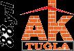 https://wwwi.globalpiyasa.com/lib/logo/47410/d1dd8b58f5d952e630c3ee74b2881bdf.png