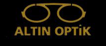 https://wwwi.globalpiyasa.com/lib/logo/47413/4c9f8739a8d0f361eecc88e5754eceb8.png