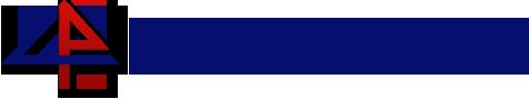 https://wwwi.globalpiyasa.com/lib/logo/47566/3a51a6a5daa066ad889c290bdf08f746.png