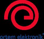 https://wwwi.globalpiyasa.com/lib/logo/47732/18e932625615904daef6aace505fba1c.png
