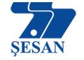 https://wwwi.globalpiyasa.com/lib/logo/47782/7602d32997906ee7bc748b349f2def01.png