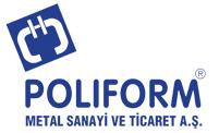https://wwwi.globalpiyasa.com/lib/logo/47919/e32747743c4733303cf76fb66404f0c8.jpg