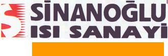 https://wwwi.globalpiyasa.com/lib/logo/47921/169811fa737c1364ad7ee52a4c542a18.png