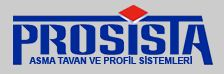 https://wwwi.globalpiyasa.com/lib/logo/47965/a0b0d6b3389b7f8f2e7695735c1cfd2e.jpg