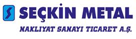 https://wwwi.globalpiyasa.com/lib/logo/47976/80d915257f161b53d87be6d73b3c3e32.png