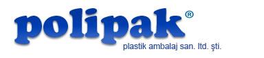 https://wwwi.globalpiyasa.com/lib/logo/48132/bd5e8446d639630e538e4c38c6b27d0b.jpg