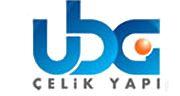 https://wwwi.globalpiyasa.com/lib/logo/48291/9d11365e4c07bf07568e3381e1effe13.jpg