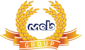 https://wwwi.globalpiyasa.com/lib/logo/48579/8bb29946329bdda80879174e64037950.png