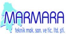 https://wwwi.globalpiyasa.com/lib/logo/48627/8e599cbea2bd663ad2c53aa30a476814.jpg