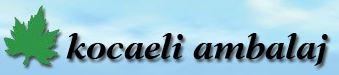https://wwwi.globalpiyasa.com/lib/logo/48732/5c794c0eb35edb052f939b21402faff9.jpg