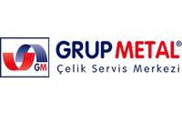 https://wwwi.globalpiyasa.com/lib/logo/49026/5f1255c93fc9adb8bd96261ca39e3db6.jpg