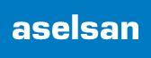 Aselsan Elektronik San. ve Tic. A.Ş.
