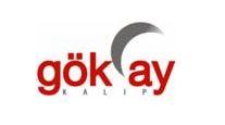 https://wwwi.globalpiyasa.com/lib/logo/49061/99d589eedb016e75e63baa5cfebd3fa6.jpg