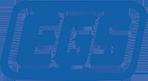 https://wwwi.globalpiyasa.com/lib/logo/49218/bbb5258fa56ee52b3d7615eac25190f8.png