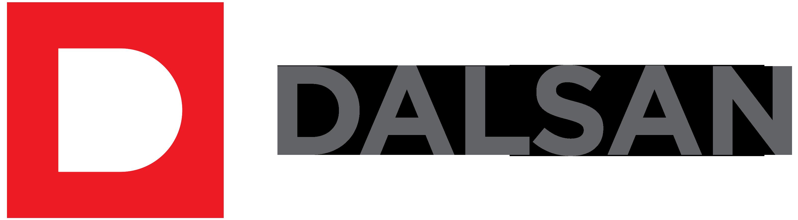 https://wwwi.globalpiyasa.com/lib/logo/49382/ddb25e1e3f7fc44095dfce9baf81990d.png