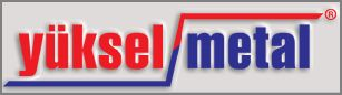 https://wwwi.globalpiyasa.com/lib/logo/49398/ab4548bc36aa586d95b49cd1c763c041.jpg
