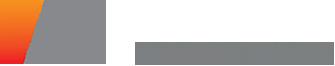 https://wwwi.globalpiyasa.com/lib/logo/49419/e91787f0d62f2c6bd89d558cf24a0639.png