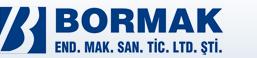 https://wwwi.globalpiyasa.com/lib/logo/49518/13c05df67d7c649a069b6cef75440f14.jpg