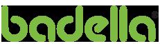 https://wwwi.globalpiyasa.com/lib/logo/49678/c185e19630f8c93d03efbd288f0d0c60.png