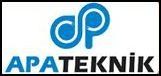 https://wwwi.globalpiyasa.com/lib/logo/49709/ae1a86d1c00242ce0e74934ee7bdbda1.jpg