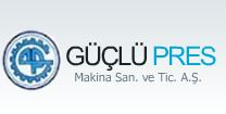https://wwwi.globalpiyasa.com/lib/logo/49902/2a9bcfbde68ad15cd8055104a5fe4380.jpg