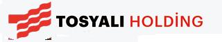 https://wwwi.globalpiyasa.com/lib/logo/50002/15479123dee58a1932a974200a795256.png