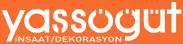 https://wwwi.globalpiyasa.com/lib/logo/50179/cacc87fc9a206e77b9b35d656b07ec40.jpg
