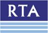https://wwwi.globalpiyasa.com/lib/logo/50251/59cf3545748fe24c5ee52918a51cb7d0.png