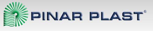 https://wwwi.globalpiyasa.com/lib/logo/50255/7fb8faf6216b724ef88c3760c3432ca6.jpg