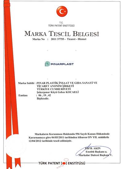 https://wwwi.globalpiyasa.com/lib/logo/50255/SertifikaResim/94e3e34600b5629e4bc2a83c6195981d.jpg