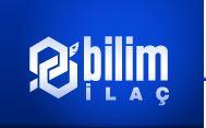 https://wwwi.globalpiyasa.com/lib/logo/50447/4e4c5b82229f22b1afa178c5363d523e.jpg