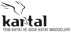 https://wwwi.globalpiyasa.com/lib/logo/50599/65b01537b9457c0ec89998853b1a66a0.png