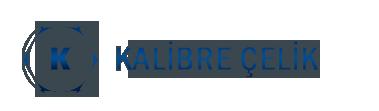 https://wwwi.globalpiyasa.com/lib/logo/50616/939b301f60020c9c58597d175758c585.png