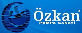 https://wwwi.globalpiyasa.com/lib/logo/50732/7cd489b73195da7b8e6f8496169553fb.jpg