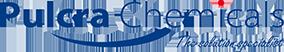https://wwwi.globalpiyasa.com/lib/logo/51249/b0b7512e3a4049d1e536ac05defd64ad.png