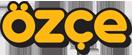 https://wwwi.globalpiyasa.com/lib/logo/51908/78912459c099e7d3c62a6055c1dcd692.png