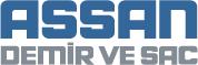 https://wwwi.globalpiyasa.com/lib/logo/52891/c4a1f2b5238c98e9ee338bfeda768311.png