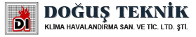 https://wwwi.globalpiyasa.com/lib/logo/53814/1cbabc38610d2ca416aacd11e8606494.png
