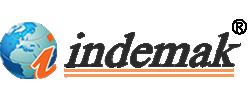 https://wwwi.globalpiyasa.com/lib/logo/55078/0d8da8ffdf3d7d927a95270e5fbe2b08.png