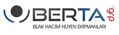 https://wwwi.globalpiyasa.com/lib/logo/55219/1cbc12f5b4a4eb8d577a6fd6e0fa277e.png