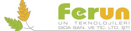 https://wwwi.globalpiyasa.com/lib/logo/55571/cac70fbdab3fb567a3dd6f8ff961ddf7.png