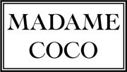 https://wwwi.globalpiyasa.com/lib/logo/56585/3d242a404622f30af8dfb9e01b9d40a5.png