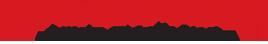 https://wwwi.globalpiyasa.com/lib/logo/57745/b09ea1f9908682b5a8bf7c65be3f6552.png