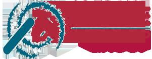 https://wwwi.globalpiyasa.com/lib/logo/58109/a8e910e07b40a548943ec82fb32ad853.png